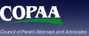 Council of Parents, Attorneys & Advocates